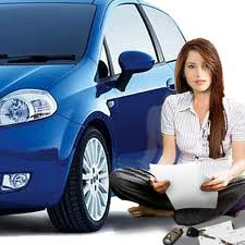 auto glass insurance coverage