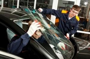Auto Glass Repair in Tempe AZ