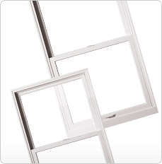 Fiberglass Windows & Doors by Milgard