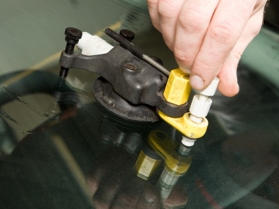 Windshield Repair Gilbert