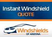 Gilbert Windshield Replacement Prices